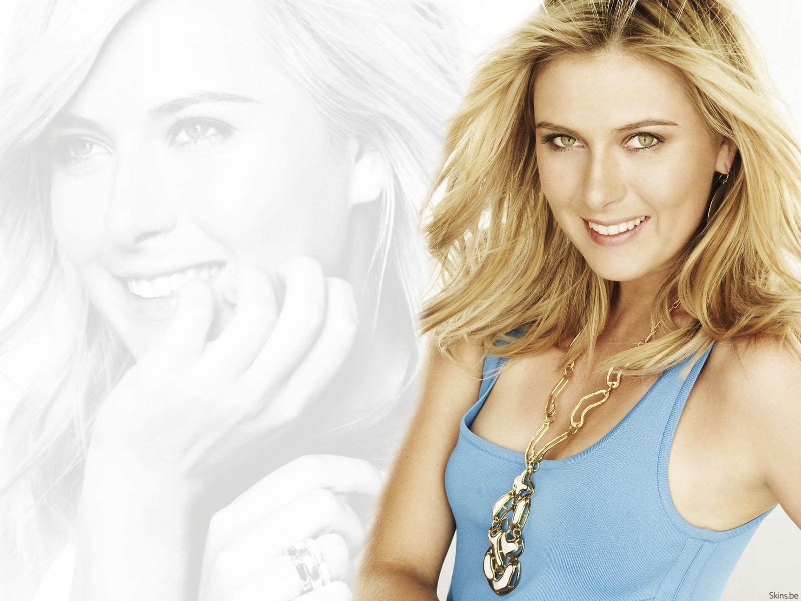 http://1.bp.blogspot.com/-oEqew3SKdgM/TZjGecrJvfI/AAAAAAAABNY/RQz8Qv6ydGU/s1600/Maria+Sharapova+%252848%2529.jpg