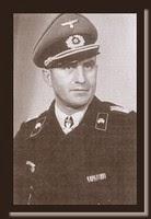 Heereswerkmeister Sextl ⚔ - am 22. August 1944 gefallen - Ritterkreuz zum Kriegsverdienstkreuz