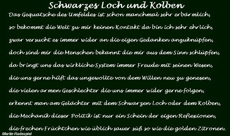 http://de.wikipedia.org/wiki/Schwarzes_Loch