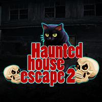 Ena hunted house escape walkthrough for Minimalist house escape walkthrough
