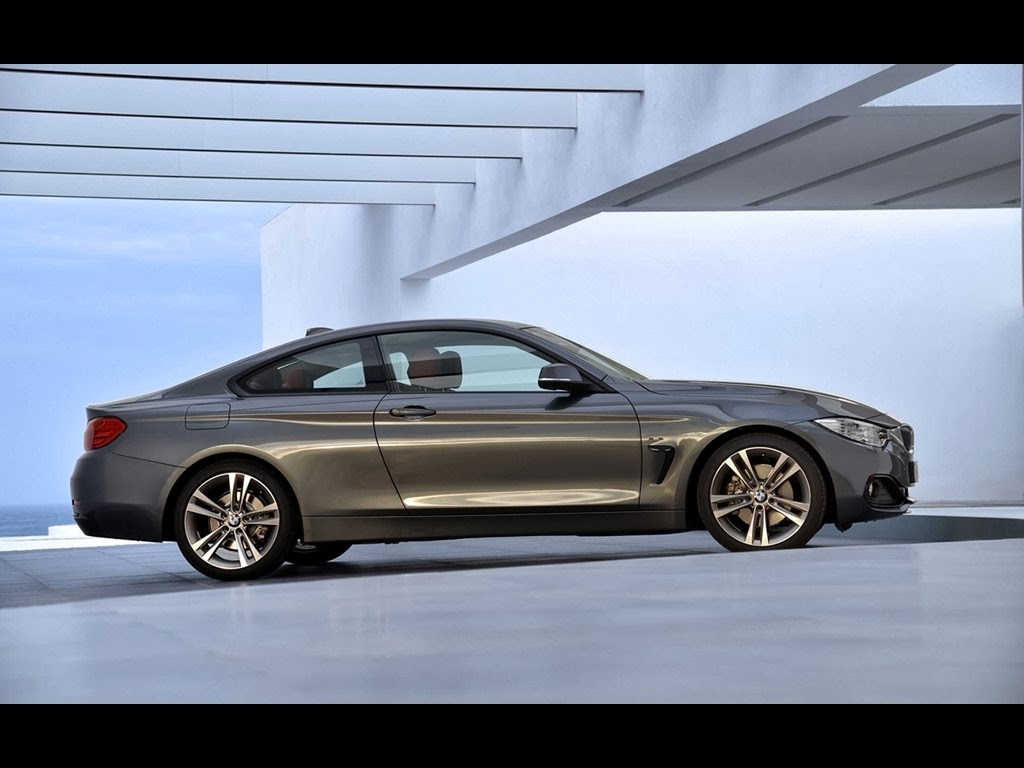 2014 bmw 8 series coupe photos bmw cars prices wallpaper features. Black Bedroom Furniture Sets. Home Design Ideas