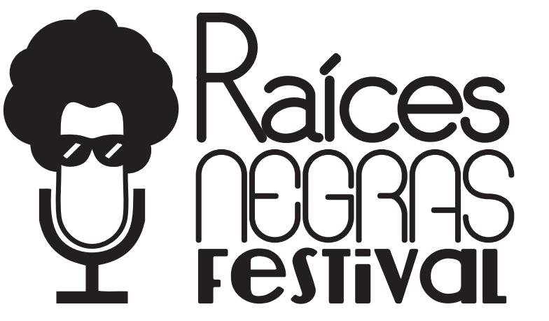 RAICES NEGRAS FESTIVAL