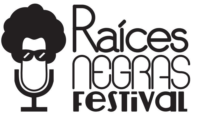 RAICES NEGRAS FESTIVAL
