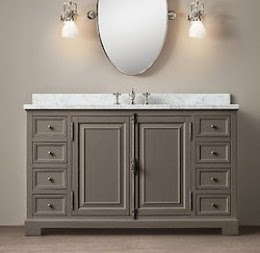 Lovely Rent A Bathroom Perth Thick Beautiful Bathrooms With Shower Curtains Rectangular Master Bath Remodel Plans Replace Bathroom Fan Light Bulb Young Kitchen And Bathroom Edmonton PurpleMoen Single Lever Bathroom Faucet Repair Find Vanities Like Restoration Hardware : Find.Like.Buy