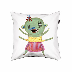 Buy this pillow