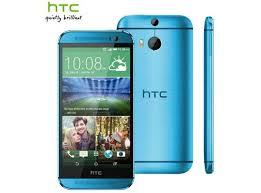 Gerah Dikomplain, HTC One (M8) Rilis Update Perbaikan Fitur