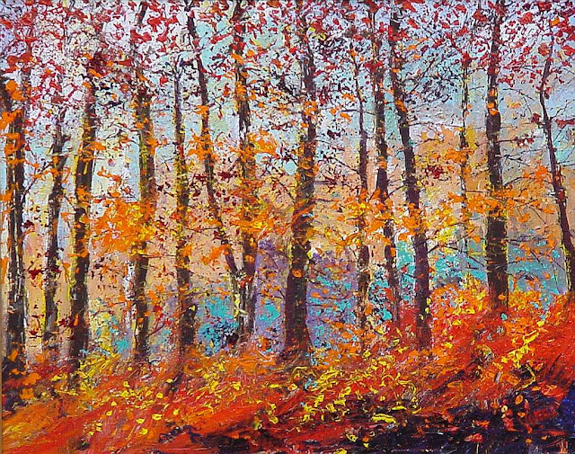 Autumn Wind2