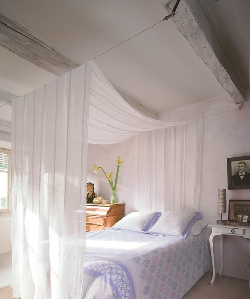 inspiration bed canopies alipar