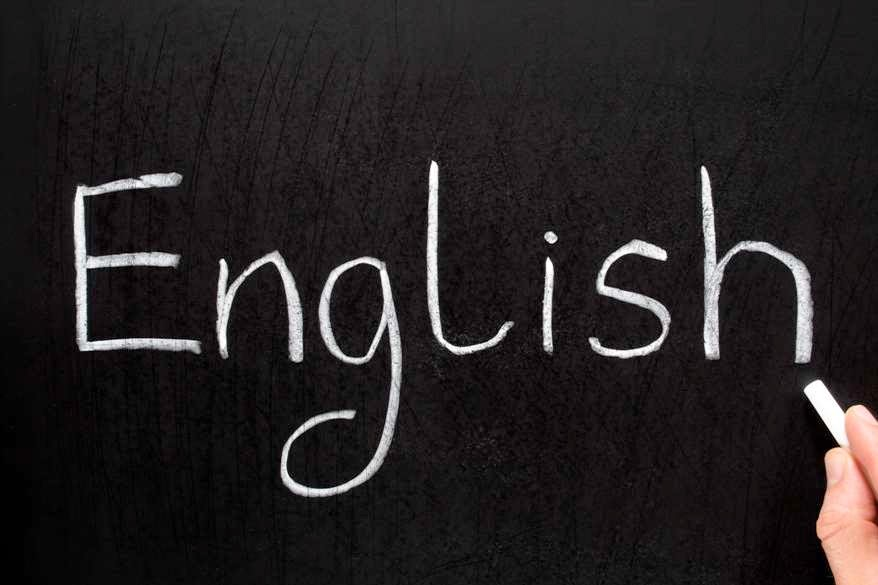 The Grammar-Translation Method,  ENGLISH PEDAGOGY Notes, CTET 2015 Exam Notes, TEACHING OF ENGLISH Study Material