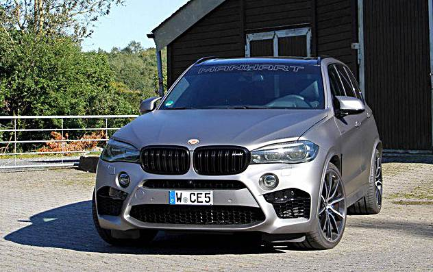 2018 bmw x5m. exellent bmw manhart mhx5 700 bmw x5 m throughout 2018 bmw x5m