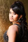 Rithika sizzling portfolio photos-thumbnail-4