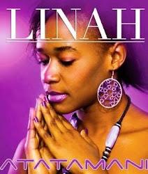 Linah
