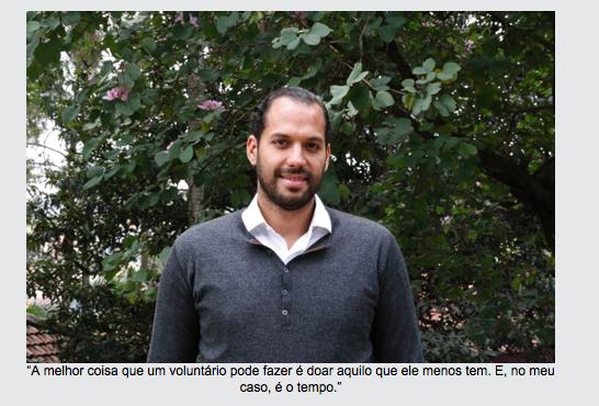 http://fundacaojulita.org.br/voluntarios-sao-agentes-de-transformacao/