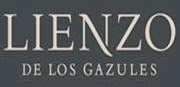 https://www.facebook.com/pages/Lienzo-de-los-Gazules-Tenerife/351777751560495?fref=ts