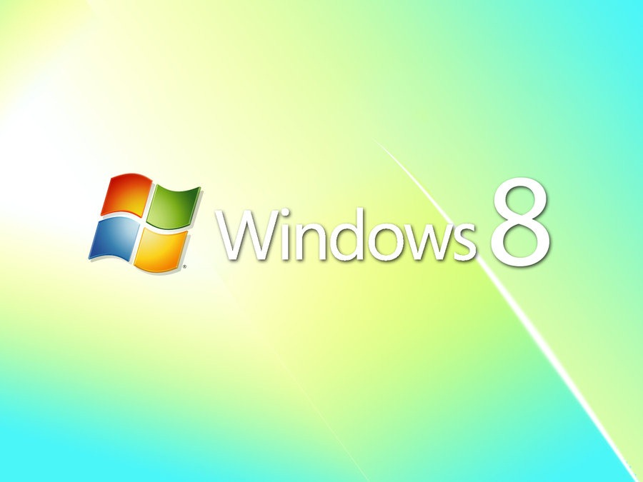 wallpaper windows. latest windows 8 ackground
