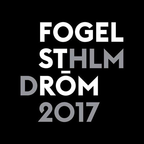 Fogelströmåret 2017