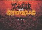 VALE DAS SOMBRAS III