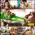 7up Mana lo food ka love TVC 2013 (Audio/Video/Lyrics)