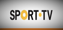 Sport Tv izle