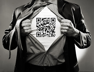 Crea tu propio código QR