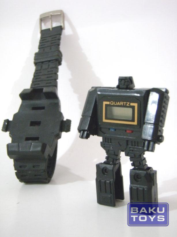 Amazon.com: Watch Mr. Robot, Season 1   Prime Video