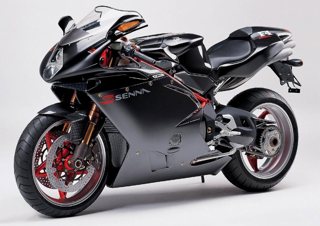 Top motor sport paling keren di dunia