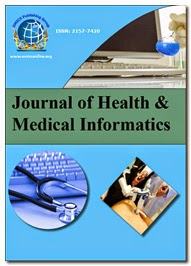 <b>Journal of Health &amp; Medical Informatics</b>
