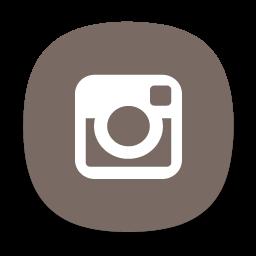 Qui sotto il mio profilo Instagram!