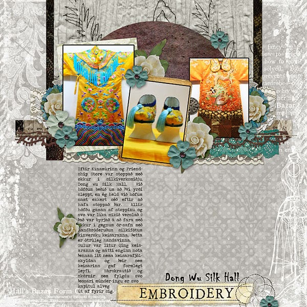 http://www.scrapbookgraphics.com/photopost/layouts-created-with-scrapbookgraphics-products/p207722-embroidery.html