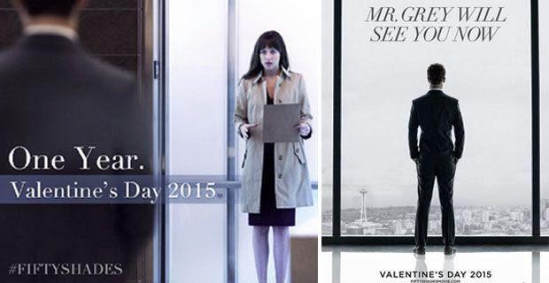 Bookadictas trailer oficial 50 sombras de grey - Foro de la pelicula 50 sombras de grey ...
