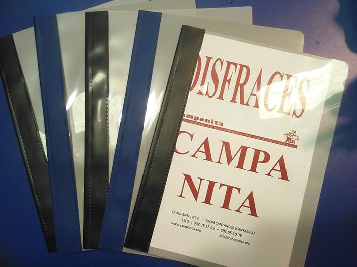 Fotocopias baratas imprimir catalogos baratos for Imprimir fotos baratas