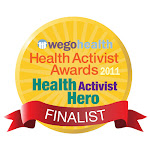 Wego Health 2011