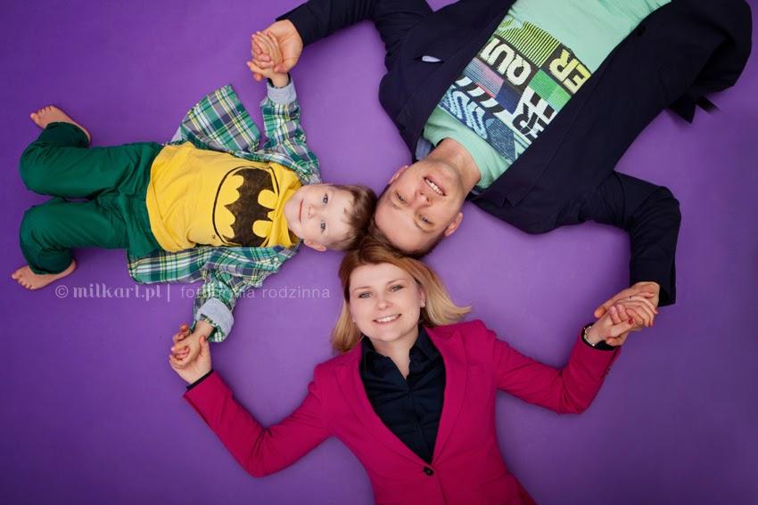 fotografia rodzinna, zdjęcia rodzin, profesjonalne sesje niemowląt, fotograf niemowlaków, studio fotograficzne Poznań