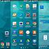 Convierte tu Android en un Samsung Galaxy S6 con este Increíble Launcher