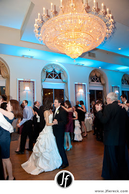 Atmosphere Productions Jeannine And Peter S Wedding The