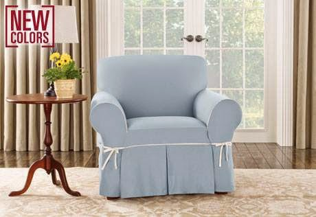 http://www.surefit.net/shop/categories/sofa-loveseat-and-chair-slipcovers-one-piece/cotton-canvas-one-piece-covers.cfm?sku=43592&stc=0526100001