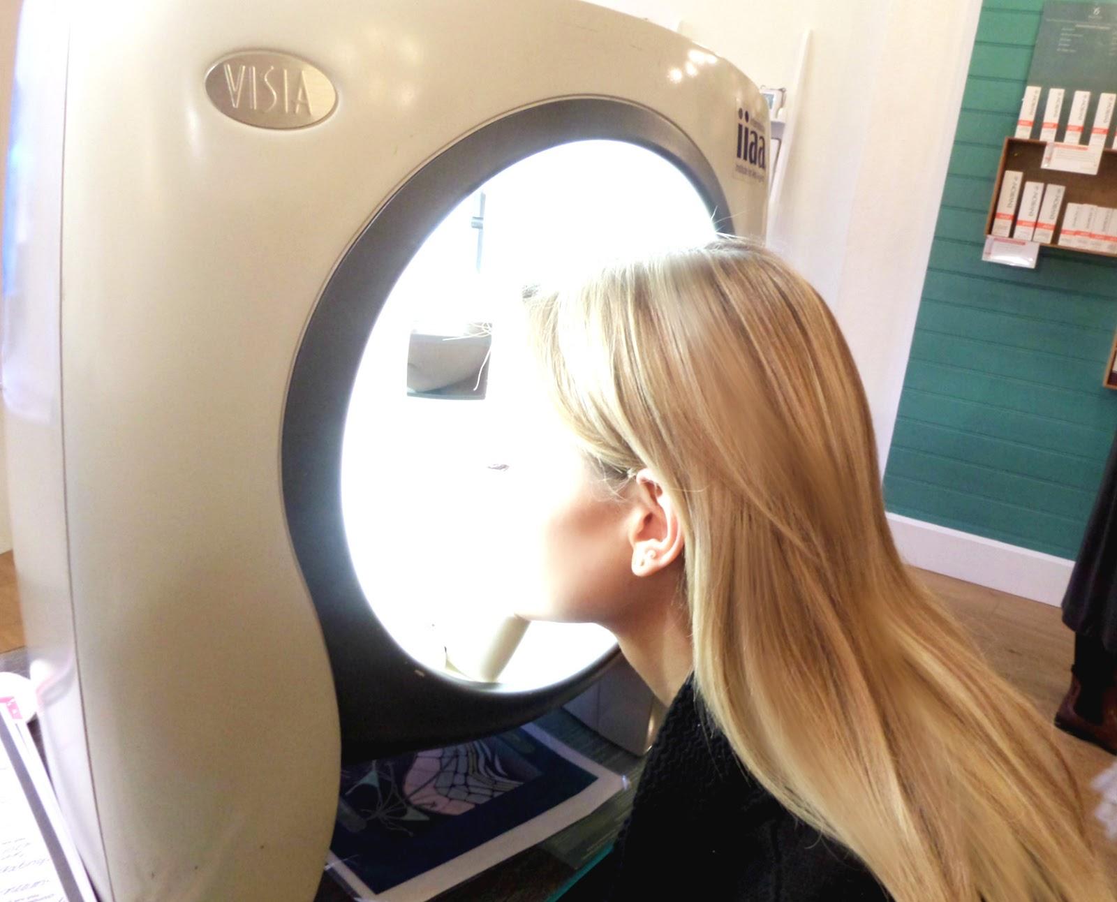 Jane Iredale, Makeup Event, No 6 Clinic, No 6 Clinic Tunbridge Wells,