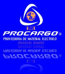 Proveedora de Material Elèctrico en General