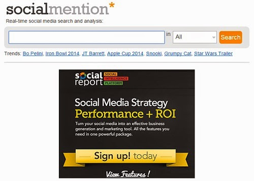 Ferramentas-De-Monitoramento-De-Redes-Sociais Social Mention