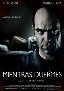 >Assistir Filme Enquanto Você Dorme Online Dublado – 2012