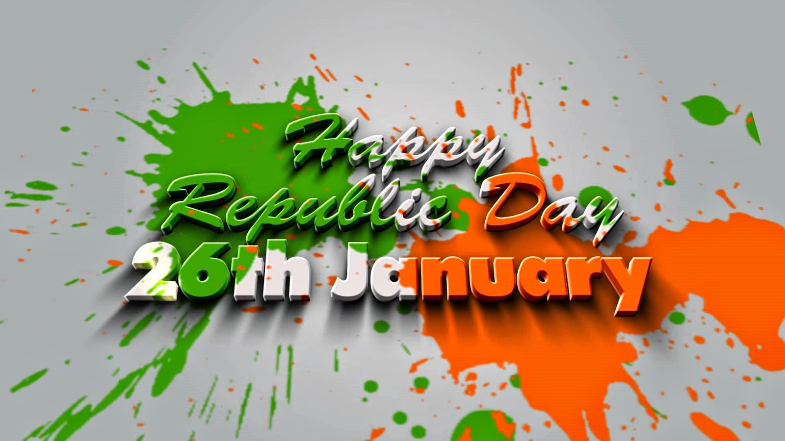 26 january republic day painting wallpapers