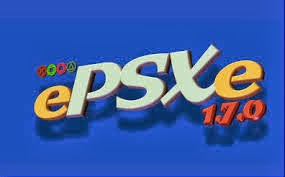 Download emulator ps1 ePSXe for PC