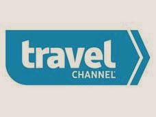 Travel Channel Tune-In: week of 10-26-15