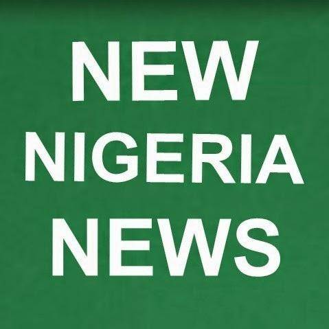 NN NEWS