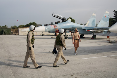pilot-russia