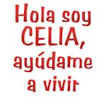 Ayudar a Celia