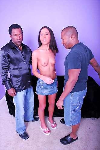 image of massive cock porn