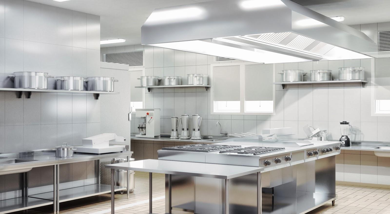 rk arquitetura maquete eletrônica 3dsul projeto restaurante projeto #6B5D50 1600 880