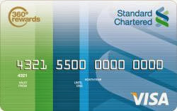 This your journal standard chartered bank malaysia unveils debit standard chartered in malaysia reheart Gallery
