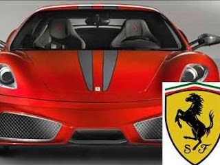 <img alt='Mobil Ferrari' src='http://i48.tinypic.com/33p5xxj.jpg'/>
